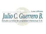 Julio C Guerrero B