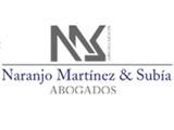 Naranjo Martinez