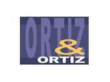 Ortiz y Ortiz