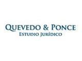 Quevedo y Ponce