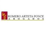 Romero Arteta
